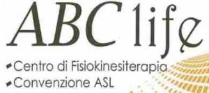ABClife logo ritagliato-icona