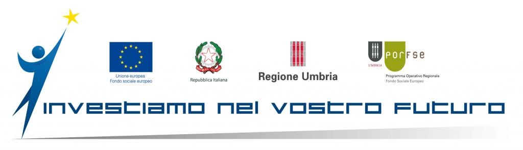 corsi MG Technics finanziati FSE Regione Umbria